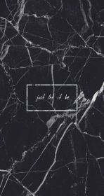 marble iphone aesthetic grunge background quotes quote backgrounds