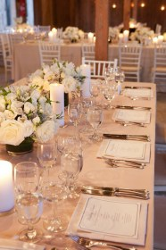 wedding elegant reception inexpensive decorations cheap site