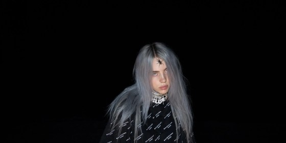 billie eilish hd aesthetic desktop background wallpapers 1080p 4k computer bad guy laptop backgrounds billy dark android iphone abstract phone
