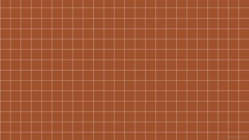 brown paper aesthetic grid wallpapers backgrounds hd wallpaperaccess 2px sienna 80px a0522d 0a graph 4kwallpaper wiki