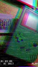 glitch aesthetic wallpapers vaporwave backgrounds iphone cool supreme 80s обои anime background game desktop зеРеные purple wallpaperaccess phone illustration neon