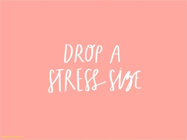 desktop quotes laptop motivational wallpapers aesthetic inspirational backgrounds computer positive pink quote girly fitness iphone pc stress wallpaperaccess workout background