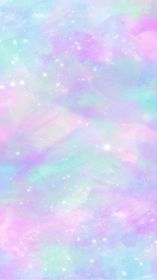pastel wallpapers backgrounds wallpaperaccess