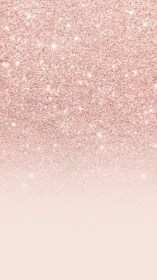 gold rose ombre glitter wallpapers abstract android backgrounds wallpaperaccess