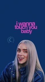 billie eilish aesthetic wallpapers backgrounds