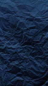 wallpapers aesthetic navy iphone 6s cave