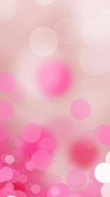 pink lucu iphone wallpapers backgrounds background cool resolution