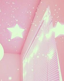 aesthetic wallpapers pink