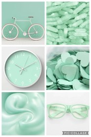 aesthetic mint wallpapers pastel iphone cave pattern wallpapercave