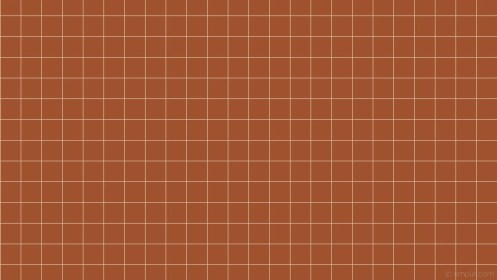 brown aesthetic wallpapers paper