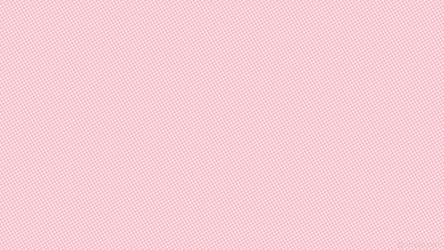 Aesthetic Pastel Pink Wallpaper Hd Novocom Top