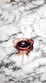 aesthetic rose wallpapers marble gucci backgrounds asthetic cave rosegold wallpaperaccess hd wallpapercave rebekka ai