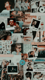 direction harry styles wallpapers vsco