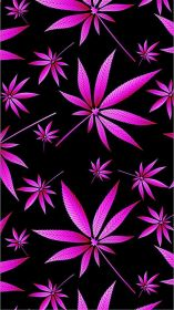 Weed Aesthetic Wallpapers Wallpaper Cave