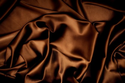 chocolate brown background silk satin cloth textures atlas backgrounds aesthetic fabric hd wallpapers colors desktop different iphone phone cool android