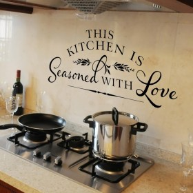 kitchen wall decor decoration stunning recommend highly