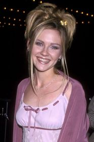 90s hairstyles hair trends 1990 clips butterfly styles most culture pop 1990s kirsten 80s iconic makeup 90 hairstyle dunst updo