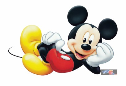 mickey mouse hd background file vippng transparent ai downloads resolution kb views format