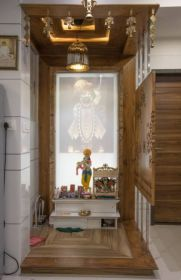 Beautiful Temple Mandir Designs For Indian Homes Youme