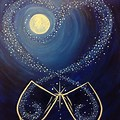 Beginners 4 Canvas Painting Ideas Easy