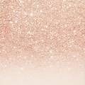 Iphone Wallpaper Ombre Rose Gold Glitter Background