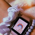 Vsco Cute Apple Watch Wallpaper Quotes