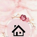 Marble Pink Marble Tumblr Instagram Highlight Covers