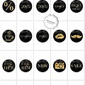 Story Cover Instagram Highlights Icon