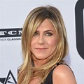 Cortes De Pelo Largo Jennifer Aniston