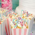 Decorations Gender Reveal Party Ideas