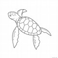 Art And Craft For Preschool Images Clipart
