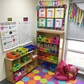 Classroom Decoration Ideas For Elementary