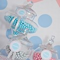 Baby Shower Reveal Party Decorations Baby Shower Reveal Party Gender Reveal Ideas