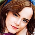 Pencil Cute Girl Drawing With Color
