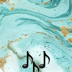 Tumblr Marble Pink Tumblr Marble Instagram Highlight Covers