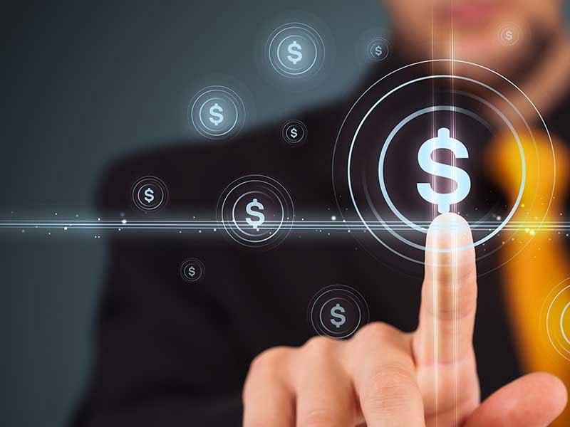 digitalizar negócios