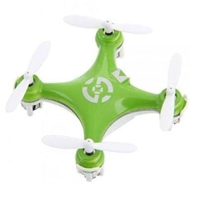 cheerson-cx-10-green