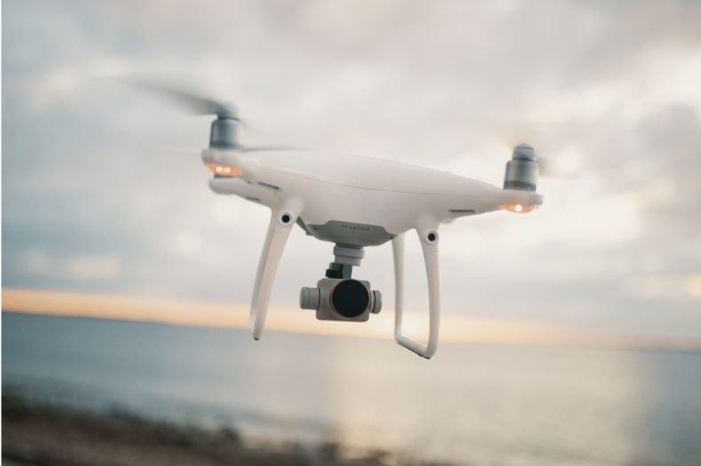 drone-con-camara