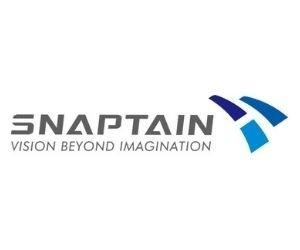snaptain-dron