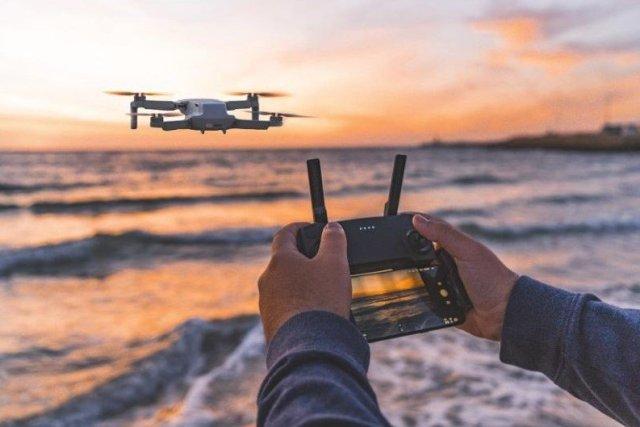 como-volar-drones-para-principiantes