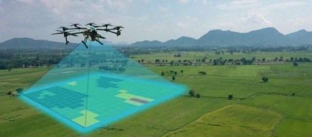drones-profesionales-para-topografia