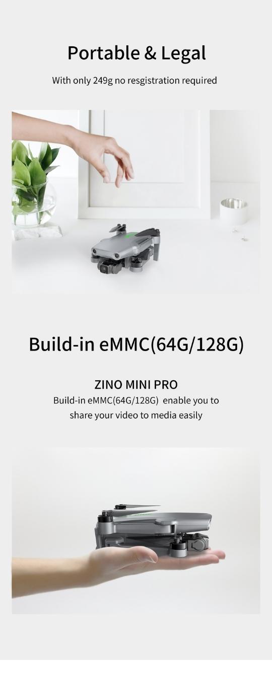hubsan-zino-mini-pro-249-gramos
