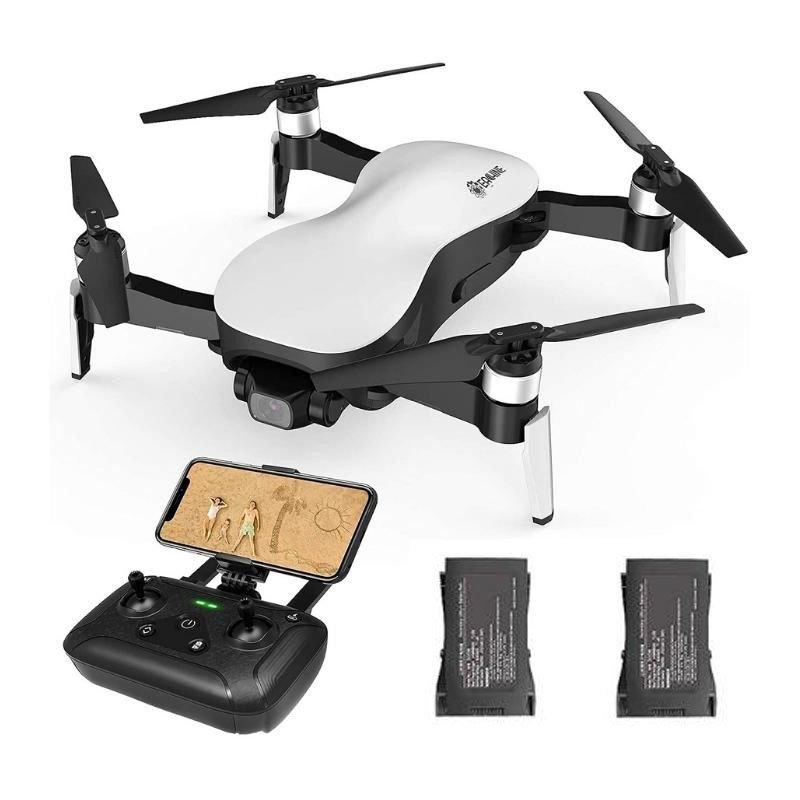 dron-eachine-ex4-2-baterias
