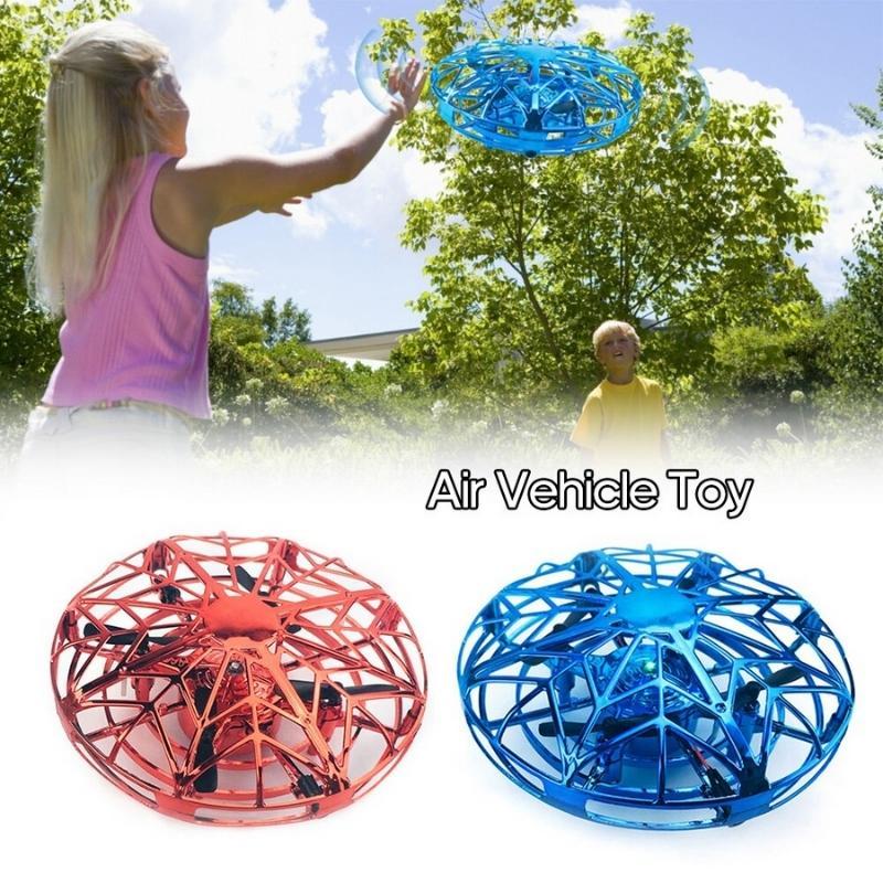dron-bola-jugar
