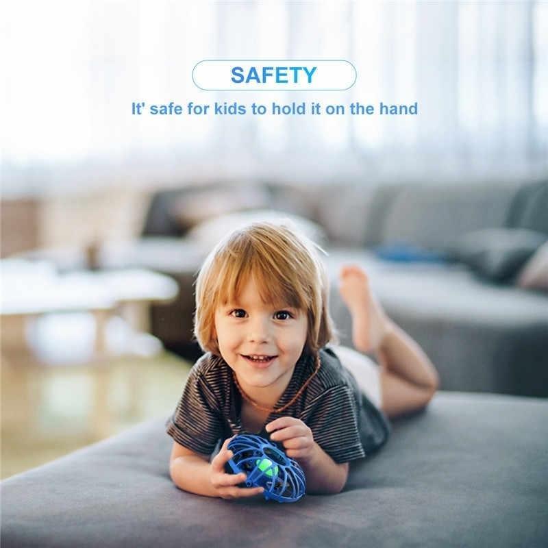 eachine-e111-seguridad
