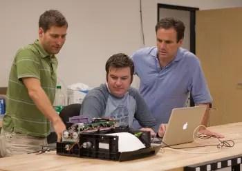 Design Engineering Jobs in San Diego and Minneapolis NOVO