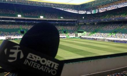Esporte Interativo busca analista de produto para trabalhar no Rio de Janeiro