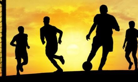 Empresa busca coordenador de esportes em São Paulo