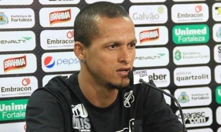 Empresa do Paraná contrata jornalista da área de esportes
