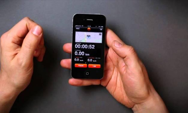 Relatório mostra a evolução de monitores esportivos para atletas e consumidores